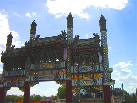 china travel stories beijing images page
