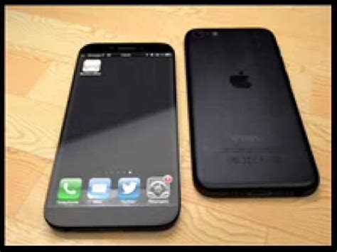 Sparkling For Apple Iphone 6 6s Black iphone 6 32gb black unboxing