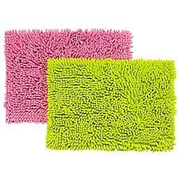 school locker rugs best 25 locker rugs ideas on school lockers rug hooking and how to punch