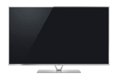 Smart Tv 60 Panasonic television 3d led 60 pulgadas panasonic smart viera tx