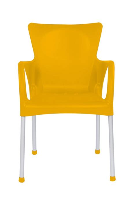 sedie gaber prezzi sedia per esterno beverly gaber