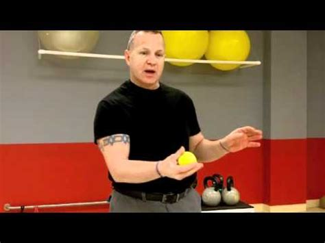 volleyball setting drills youtube volleyball setters exercises training for volleyball