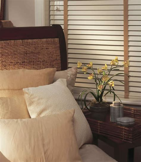 Buy Home Blinds Faux Wood Blinds Buyhomeblinds