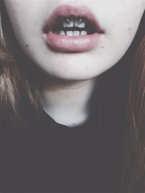 lips tattoo and smily face by babyfae on deviantart smiley piercing tumblr