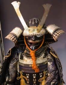 samurai armor tattoo 147 best samurai ninjutsu images on armors