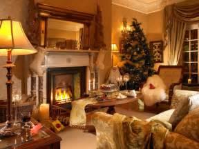 christmas hotel breaks packages ireland 2017