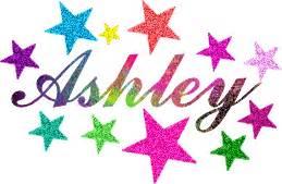 ashley graphics gifs