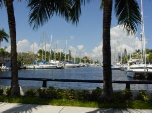 cheap boat rides in miami family fun in florida the top florida vacation ideas