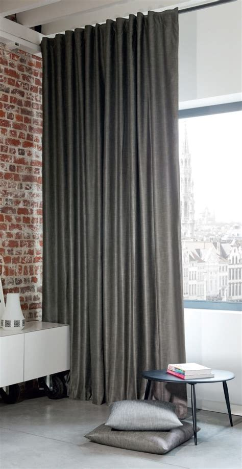 3d raambekleding woonkamer gordijnen curtains