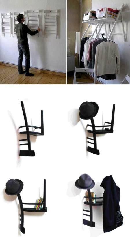 sedia vecchia riciclo creativo sedie una seconda vita per la vecchia sedia