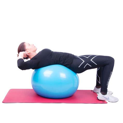 Comfort Balls by Gymnastic Insportline Comfort 45 Cm Insportline