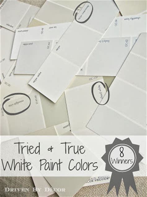 benjamin paint colors white dove oc 17 this is the best white car interior design