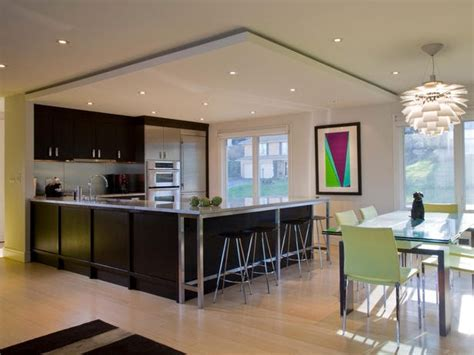 recessed lighting ideas for kitchen modern furniture new kitchen lighting design ideas 2012 from hgtv
