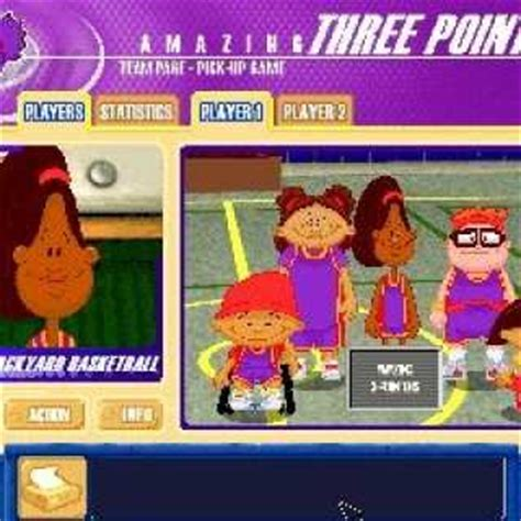 Backyard Basketball Ds by The Best 28 Images Of Backyard Basketball Ds Backyard Basketball Ds 2017 2018 Best Cars