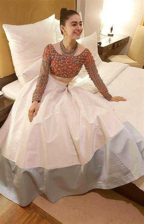 hayyyyyyy hayyyyyyy   indian gowns dresses