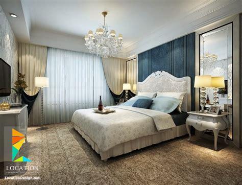2 floor bed 2018 غرف نوم 2018 2019 bedroom s