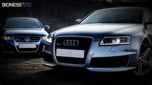 Vw And Audi Audi Volkswagen This Wallpapers