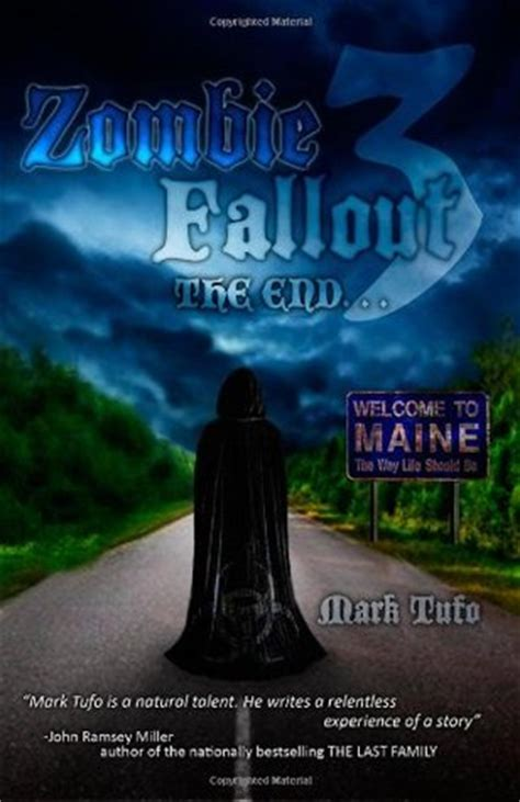 Fallout 3 The End fallout 3 the end by tufo reviews