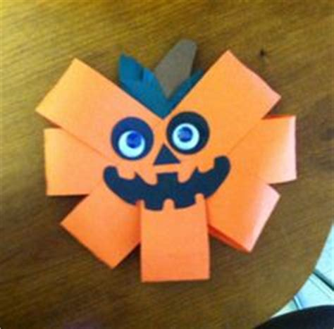 Cool Construction Paper Crafts - construction paper crafts on construction