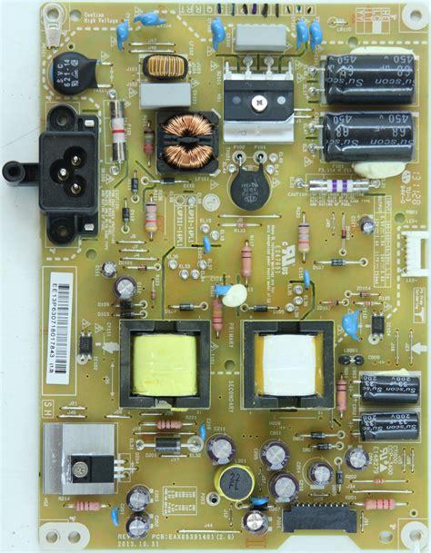 Lgp32 14pl1 By Digitalmas Co Id lg 32lb550 psu eay63071801 eax65391401 2 6 rev1