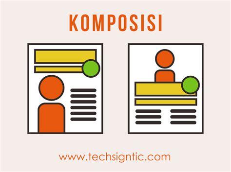 desain kemasan lu prinsip dan elemen desain techsigntic