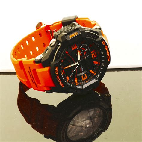 Casi G Shock mainline menswear s designer clothing and mens