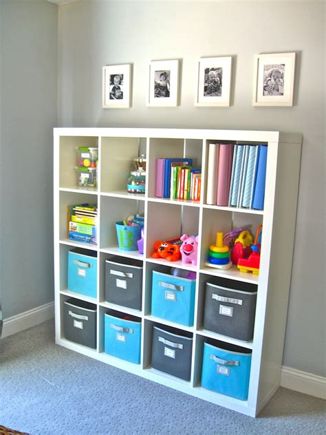 kids bedroom shelves kids bedroom shelving and wall shelves ideas for with