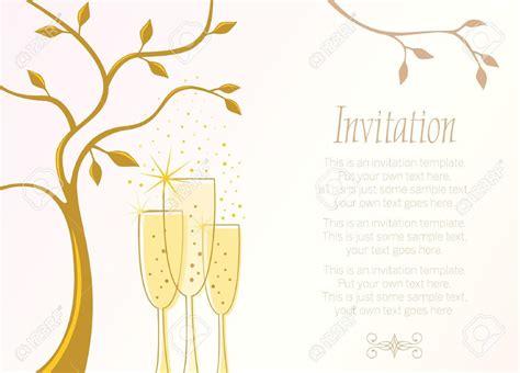uitnodiging template sjabloon uitnodiging in word een uitnodiging maken