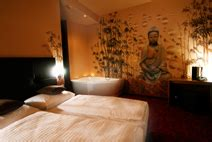 buddha themed bedroom buddha themed bedroom home design