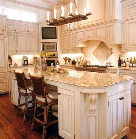 kitchen cabinets islands ideas enjoyable grey kitchen cabinets ikea bcafdfdfefc credies