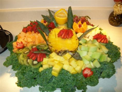 fruit cake publix pin publix fruit basket cakes i cake on