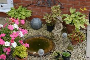8 unique garden decor ideas ebay garden decor way to be elegant kris allen daily