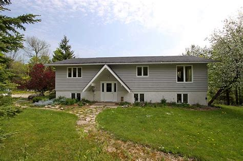 Cottage Rentals Collingwood by Ontario Cottage Rentals Add To Basket