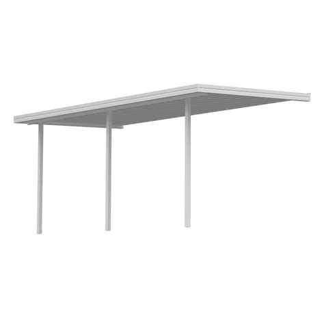 lowes aluminum patio covers go search for tips