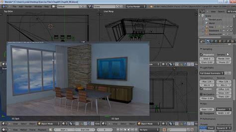 blender tutorial cycles render rendering using cycles in blender