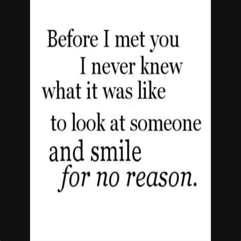 cute love quotes and sayings for him boyfriend
