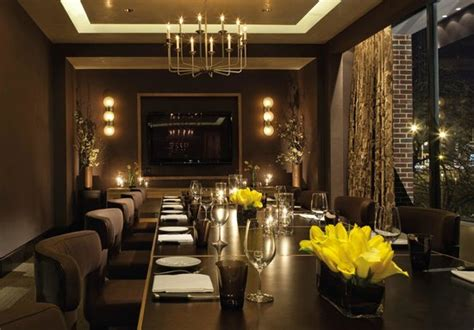 restaurants in dc with dining rooms dc restaurants with dining rooms 16285