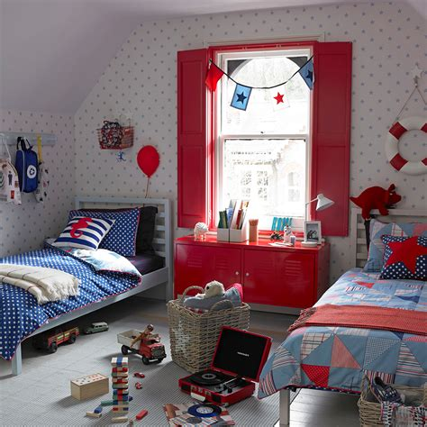 Childrens Bedroom Decor Uk Project How To Makeover A Child S Bedroom In A Weekend