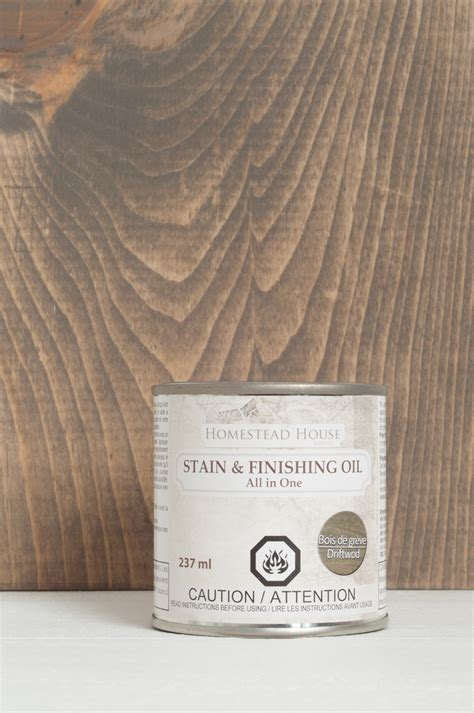 stain finishing fusion mineral paint