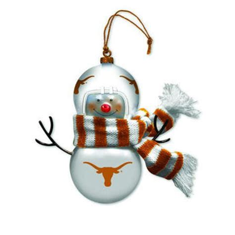 best longhorn decor products on wanelo