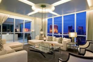 interior designers las vegas interior design las vegas interior designer