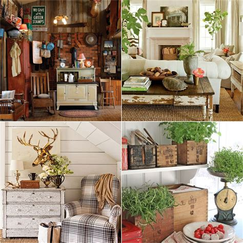 farmhouse decor rustic farmhouse6 ideal elements of the modern farmhouse