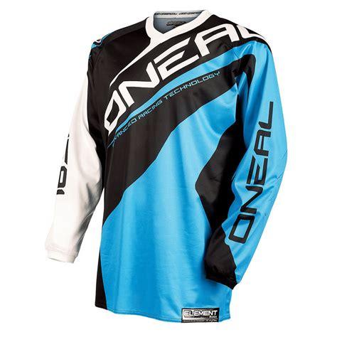 o 180 neal element racewear jersey 2015 buy cheap fc moto