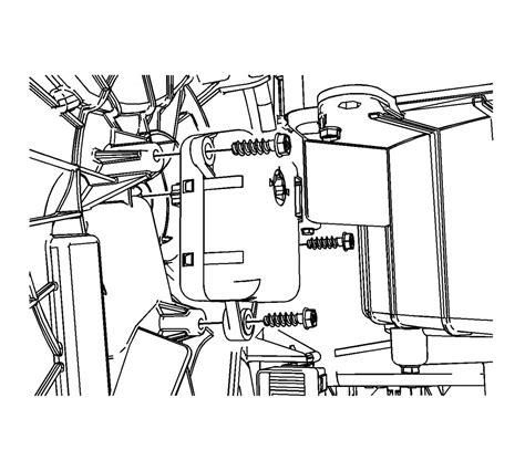 load rite trailer wiring diagram gorilla winch wiring