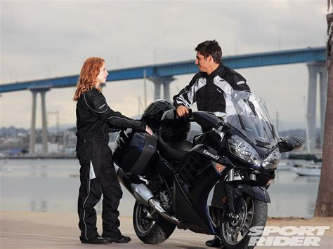 best women s motorcycle riding how to ride a motorcycle with a passenger autoevolution
