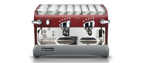 best espresso machine 2014 epoca espresso machine best coffee espresso machine in 2014