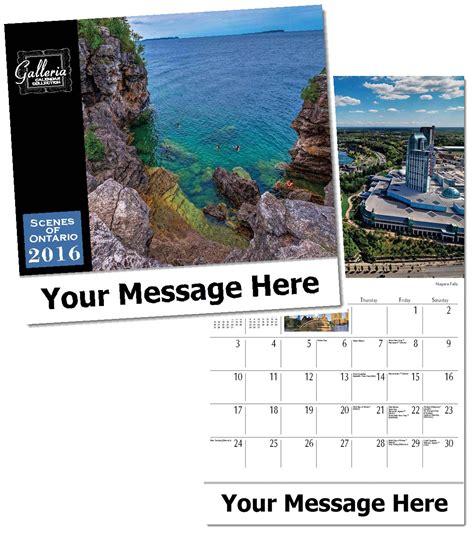 Inexpensive Wall Calendars Custom Of Ontario Calendars Personalized In Bulk