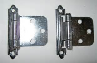 Kitchen Cabinet Door Hinges Useful Kitchen Cabinet Hinges 2016