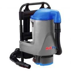 Vacuum Cleaner Gendong lakoni daytona 100 mesin vacuum cleaner besar