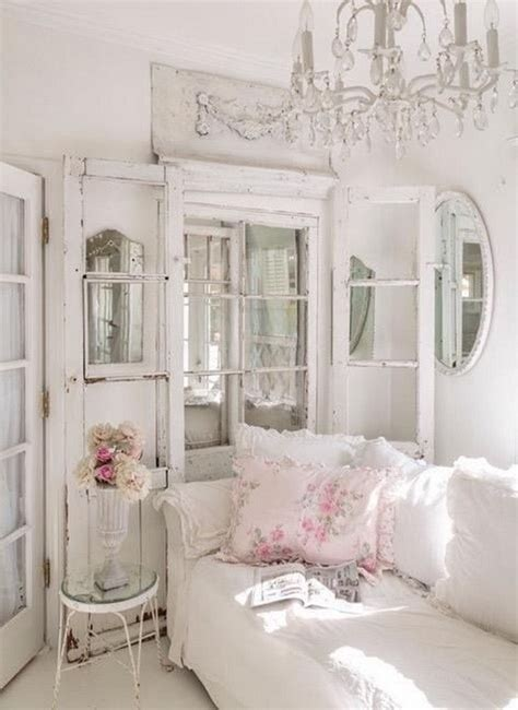 living room makeover the chic site 25 charming shabby chic living room decoration ideas